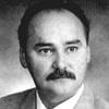 Walter Prenner